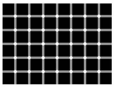 Illusion d'optique 3468c0fk