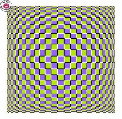 Illusion d'optique 7g9ex3kb